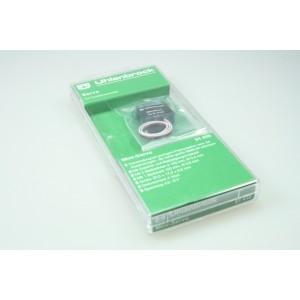 Uhlenbrock 81410 Mini servo motore 4,8-6 volts