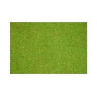 Noch 00270 Tappeto prato fiorito (120x60cm)
