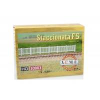 Acme 30003 Staccionata FS 1:87 l. 90cm
