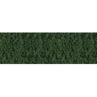 Heki 1553 Fogliame in fibra verde conifera