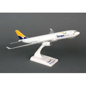 Sky Marks SKR723 Tampa Cargo A330-200F (scala 1/200)