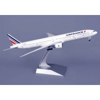 Sky Marks SKR653 Boeing AIr France B777-300ER (1/200)