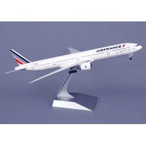 Sky Marks SKR653 Boeing AIr France B777-300ER (1/200)