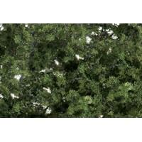Woodland Scenics F1130 Rami con fogliame verde medio