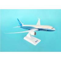 Sky Marks SKR187 Boeing B787 Dreamliner (1/200)