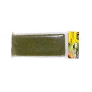 Noch 00410 Tappeto erba alta 12mm (estate)