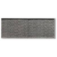 Noch 58054 Muro serie Profi H0 33,5x12,5 cm