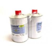 Prochima FE033K1 Primer epossidico Duraloid 7001 (1KG)