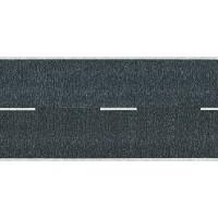 Noch 60410 Strada adesiva 2 corsie H0-1/87
