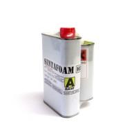 Prochima RP480G800 Sintafoam HD