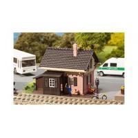 Faller 131213 Casa con veranda