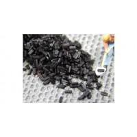 """Juweela 28132 Bricchetta di carbone """"Rekord"""" (3000pz)"""