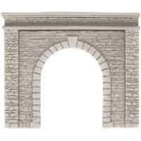 Noch 58061 Portale in pietra 15x12,5cm H0