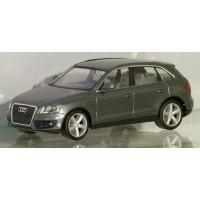 Herpa 034043-003 Audi Q5 1:87-H0