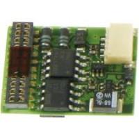 Uhlenbrock 75330 Decoder 21 pin 1A