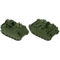 Roco Minitanks 5035 Raketenpanzer M 901 (1:87)