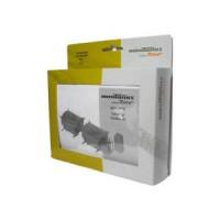 Roco Minitanks 5071 Taniche serbatoio carburante (1:87)