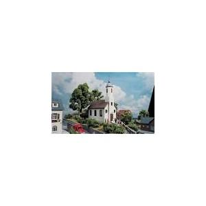 Piko 61825 Chiesa San Luca (kit 1:87)