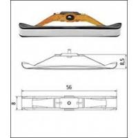 Roco 40501 Pattino per sistema a 3 rotaie