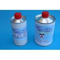 Prochima FE034G800 E30 Effetto acqua resina A+B 800 gr.