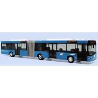 "Vk Modelle 8701108 Autobus Solaris FSE ""Deposito"""