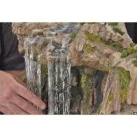 Woodland Scenics C1212 Effetto acqua