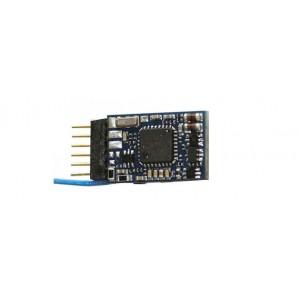 Esu 54685 Lokpilot micro decoder 6 pin V 4.0