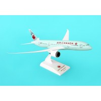 Sky Marks SKR294 Air Canada Boeing 787-8 (scala 1/200)