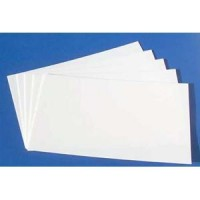 Plus Model PL-072 Foglio in plasticard mm 0,8x110x190 (2pz)