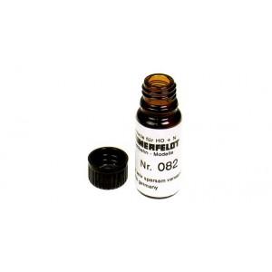 Sommerfeldt 082 Flussante per saldatura a stagno (ca 15 gr.)
