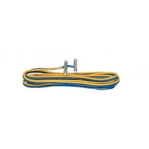 Roco 42613 Giunzioni metalliche con filo saldato H0
