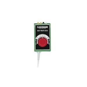 Fleischmann 6735 Trasfomatore 230 volts