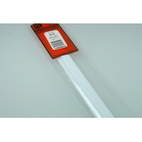 Plastruct 90534 CFS-5 Stirene profilo ad C 4 mm 6 pezzi