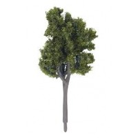 Noch 25960 Albero verde scale H0-TT-N h 10 cm