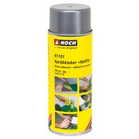 Noch 61151 Colla spray 400 ml