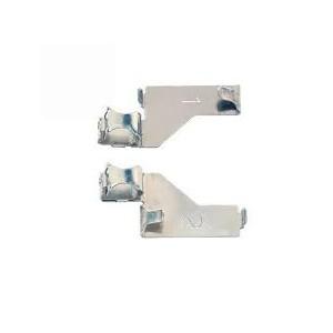 Fleischmann 9400 Morsetti collegamenti elettrici scala N
