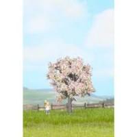 Noch 21570 Albero in fioritura da frutto 7,5 cm lungh. H0-TT-N