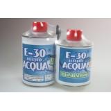 Prochima FE034G320 E30 Effetto acqua resina A+B 320 gr.