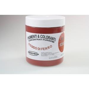 Prochima PG571G200 Ossido pigmento ferro 90R Rosso ml 200