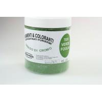 Prochima PG581G200 Ossido di cromo 70V Verde foglia ml 200
