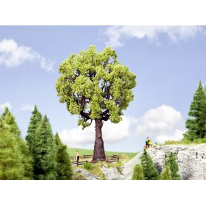 Noch 21761 Albero di quercia h 19cm