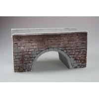 Adt Costruzioni Ponte antico stradale (H0)