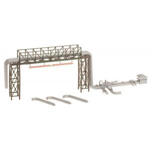 Faller 130487 Tubazioni per industrie