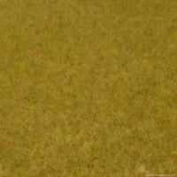 """Heki 1863 Foglio erba """"wildgras"""" 45x17 cm"""