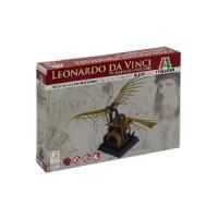 "Italeri 3108 Serie Leonardo da Vinci ""Macchina volante"""