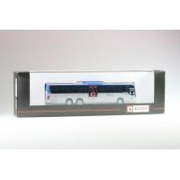 """Blackstar BS00034 Autobus """"Busitalia""""  1:87"""