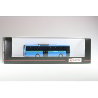 """Blackstar BS00023 Autobus Mercedes Intouro """"Locatelli"""" 1:87"""