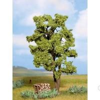 Noch 21660 Albero grande di acacia 15 cm
