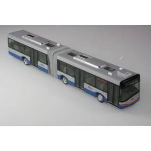 "Vk Modelle 8701109 Solaris U18 III CSTP ""Deposito"" 1:87"