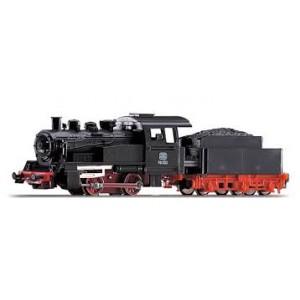 Piko 50501 Locomotiva a vapore con tender DB 98.003